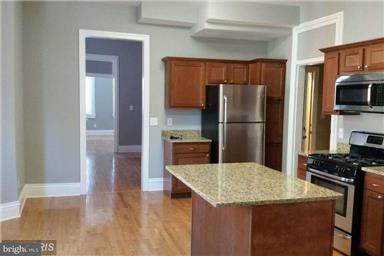 Other Residential for Rent at 1734 Bolton St Baltimore, Maryland 21217 United States