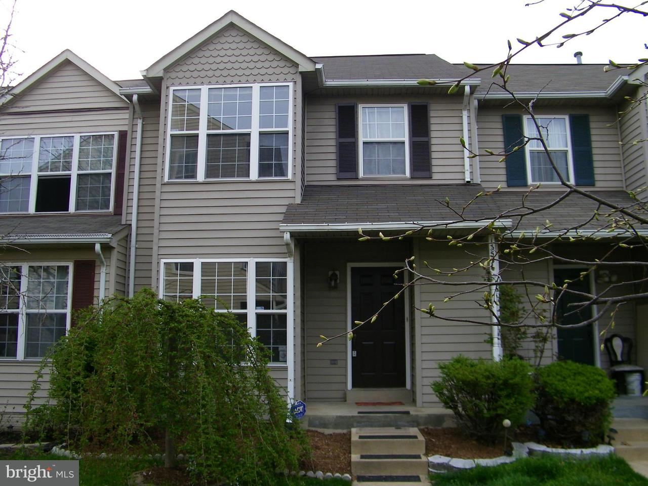 Other Residential for Rent at 13536 Darter Ct Clifton, Virginia 20124 United States