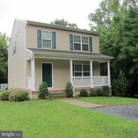 Other Residential for Rent at 18 Arnold Rd Arnold, Maryland 21012 United States