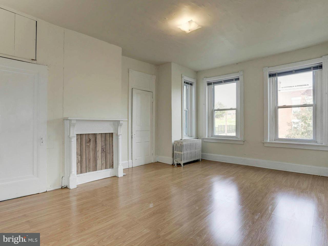 Additional photo for property listing at 1700 1st St Ne 1700 1st St Ne Washington, Distrito De Columbia 20002 Estados Unidos