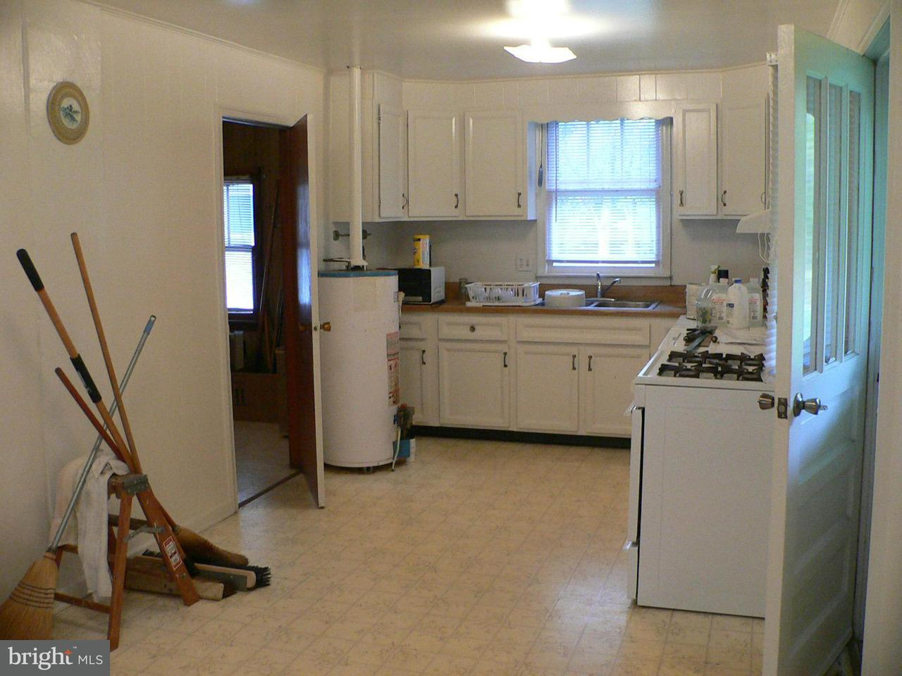 Additional photo for property listing at 3515 Lucas Hollow Rd  Stanley, Virginia 22851 United States