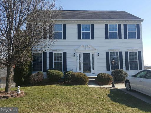 Property for sale at 313 Joppa Crossing Ct, Joppa,  MD 21085