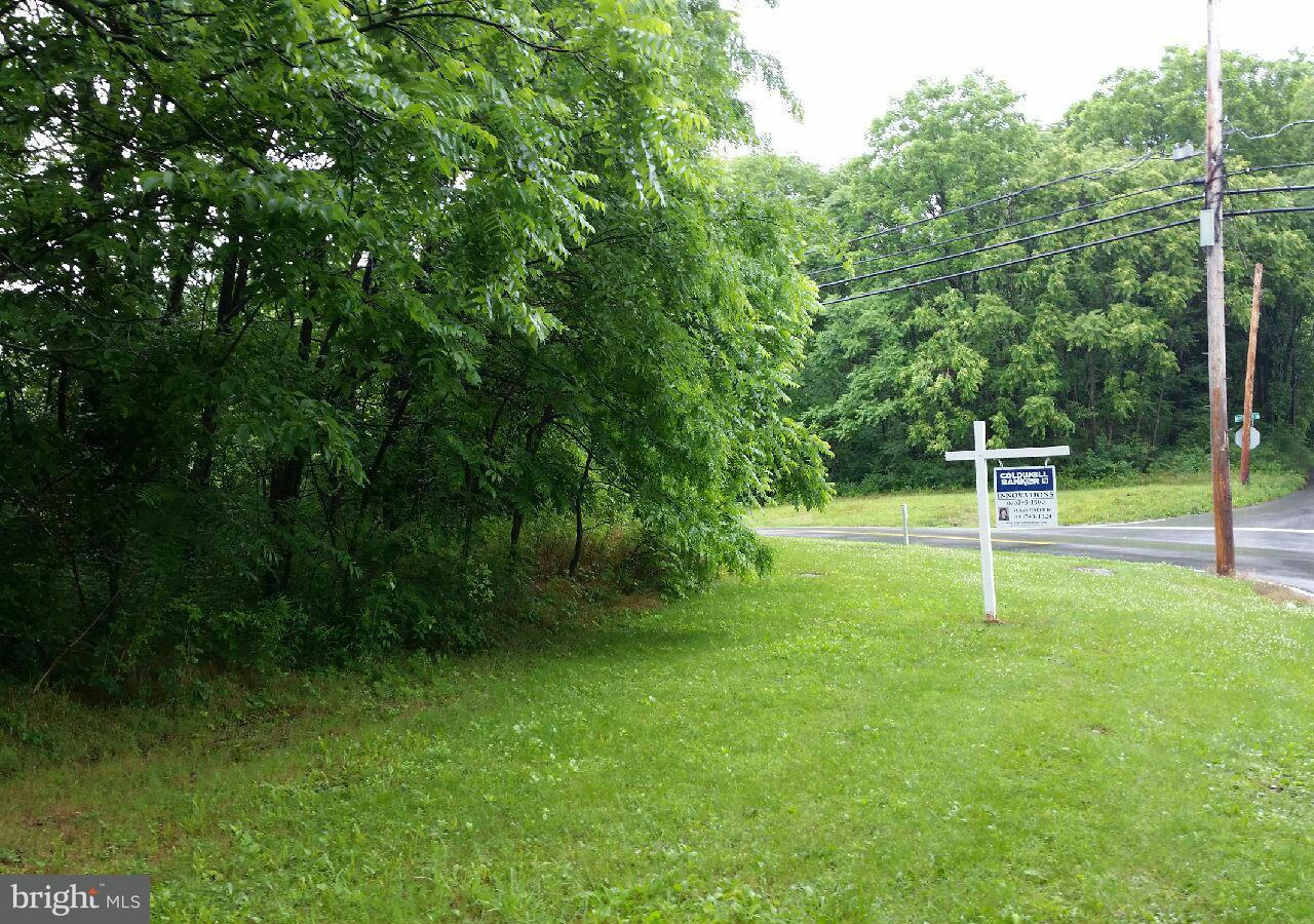 Land for Sale at Beaver Creek Rd Hagerstown, Maryland 21740 United States