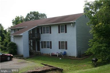 Other Residential for Rent at 94 Duplex Ln Madison, Virginia 22727 United States