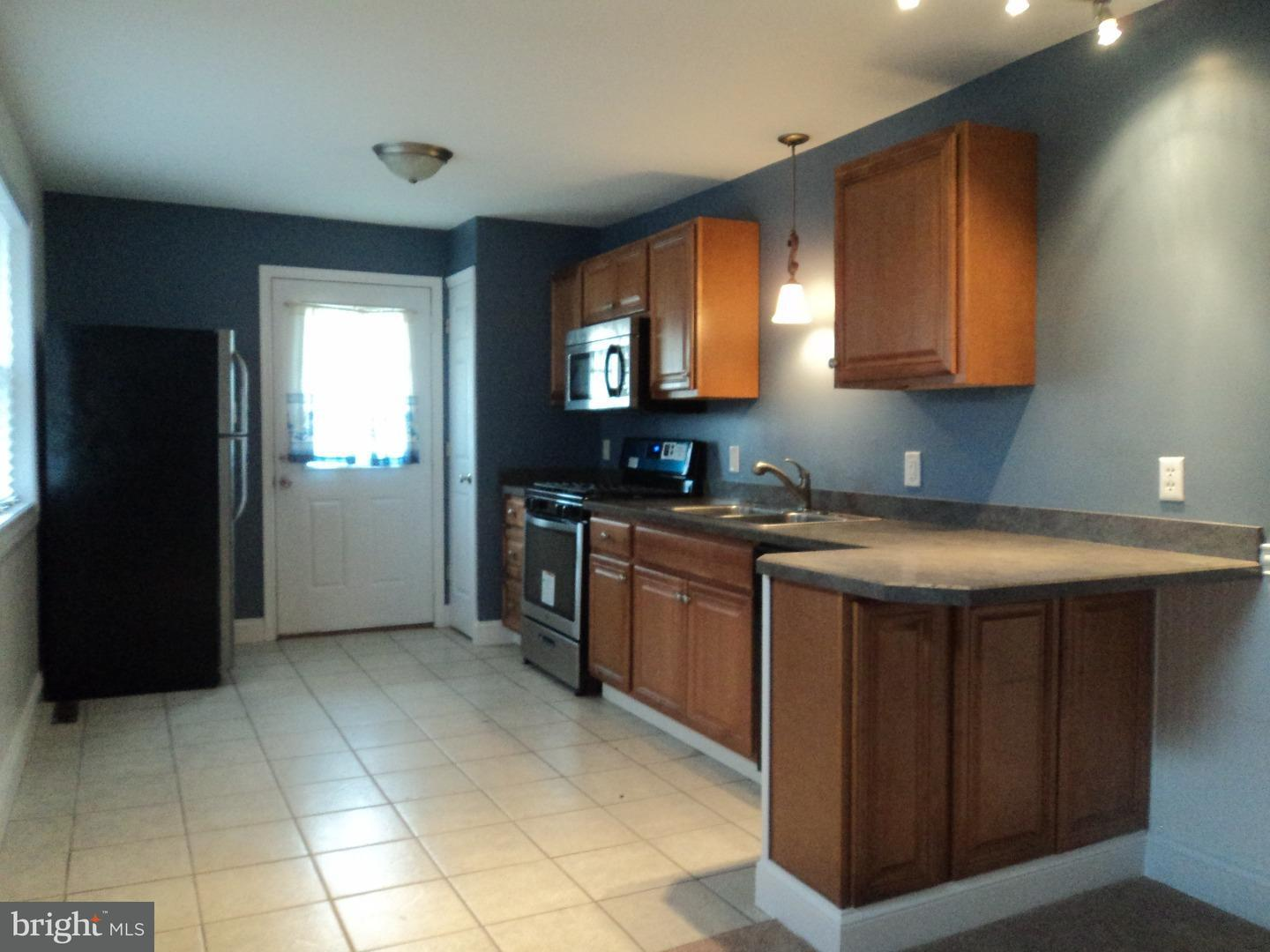 Photo of home for sale at 443 Moores Lane, New Castle DE