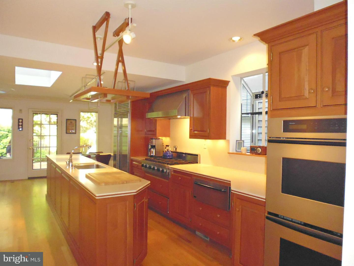 Additional photo for property listing at 233 Prince George St  Annapolis, Maryland 21401 United States