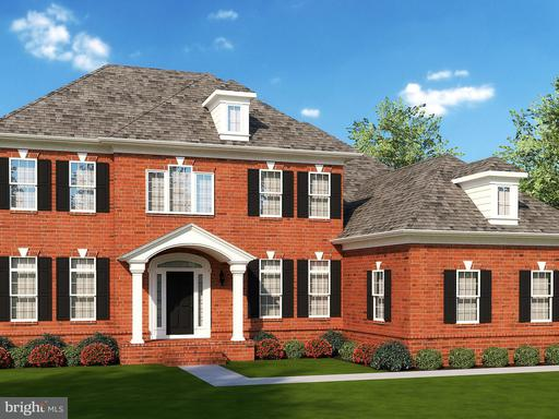 Property for sale at 3407 Barkley Dr, Fairfax,  VA 22031
