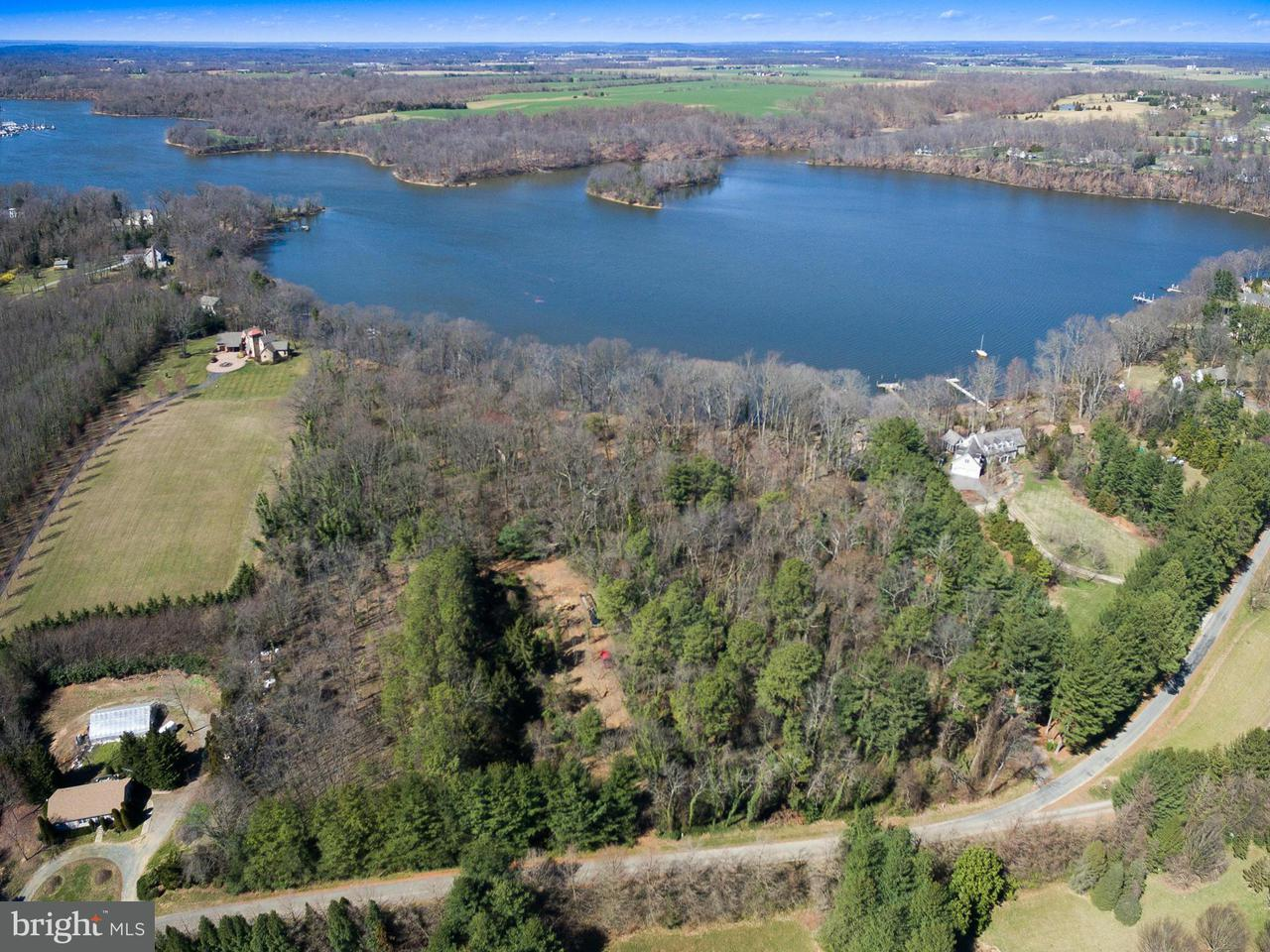 Land for Sale at Roberts Dr Galena, Maryland 21635 United States