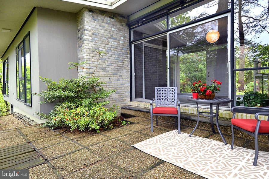 Additional photo for property listing at 173 Williams Dr  Annapolis, Maryland 21401 United States
