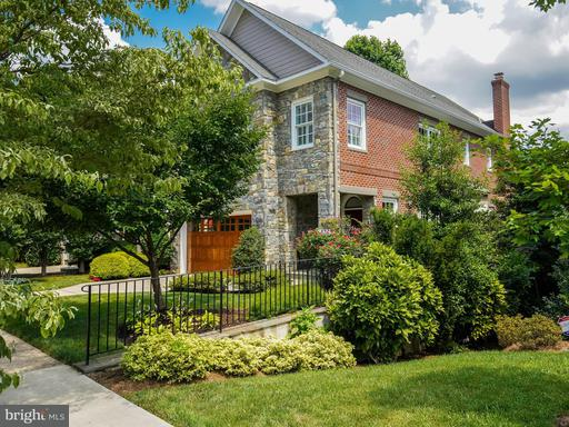 Property for sale at 4536 25th Rd N, Arlington,  VA 22207