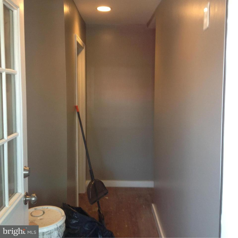 Other Residential for Rent at 1809 Benning Rd NE Washington, District Of Columbia 20002 United States