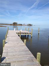Land for Sale at 0 Doctors Mathews, Virginia 23109 United States