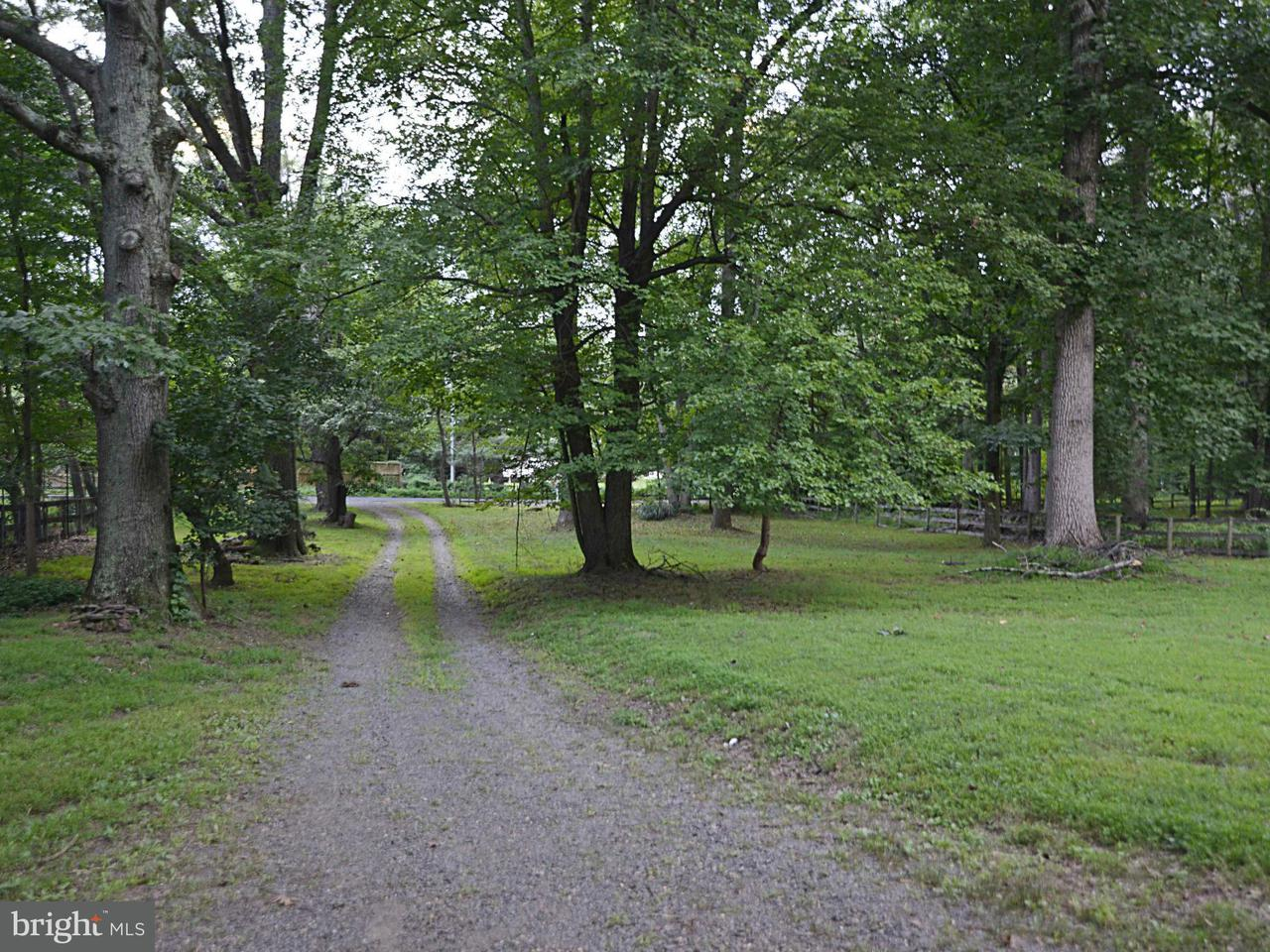 Photo of home for sale at 215 Deepwoods Drive, Great Falls VA
