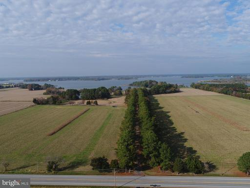 Property for sale at 5130 Long Point Farm Dr, Oxford,  MD 21654
