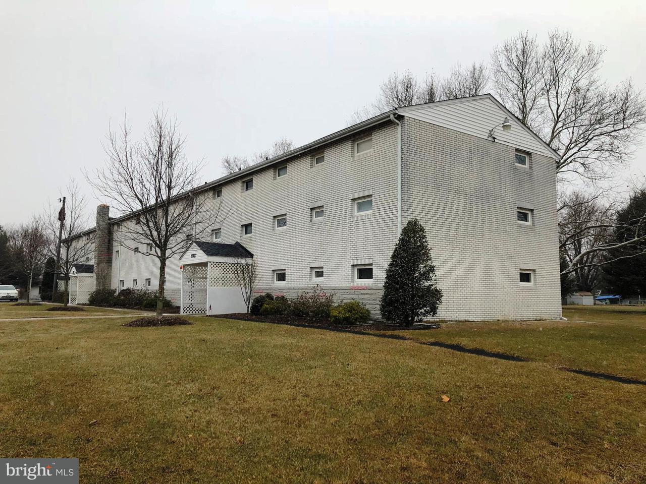 Maison avec plusieurs logements pour l Vente à 17927 Leona Avenue 17927 Leona Avenue Maugansville, Maryland 21767 États-Unis