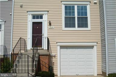 Other Residential for Rent at 7824 Somerset Ct Greenbelt, Maryland 20770 United States