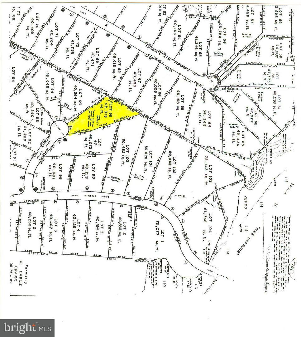 Additional photo for property listing at Cedar Cir  Other Areas, Virginia 00000 United States
