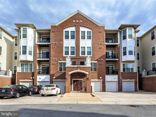 Property for sale at 8800 Bosley Rd #407, Ellicott City,  MD 21043