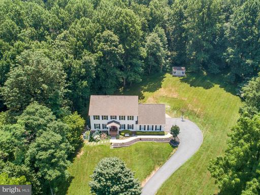 Property for sale at 1210 Stafford Rd, Darlington,  MD 21034