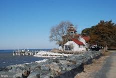 Additional photo for property listing at 3858 Punch Island Road 3858 Punch Island Road Taylors Island, Maryland 21669 Estados Unidos