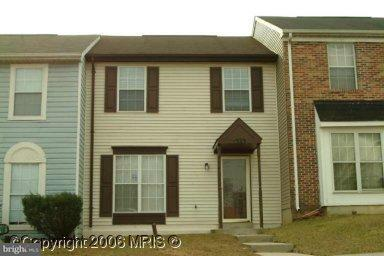 Other Residential for Rent at 1323 Nalley Ter Hyattsville, Maryland 20785 United States