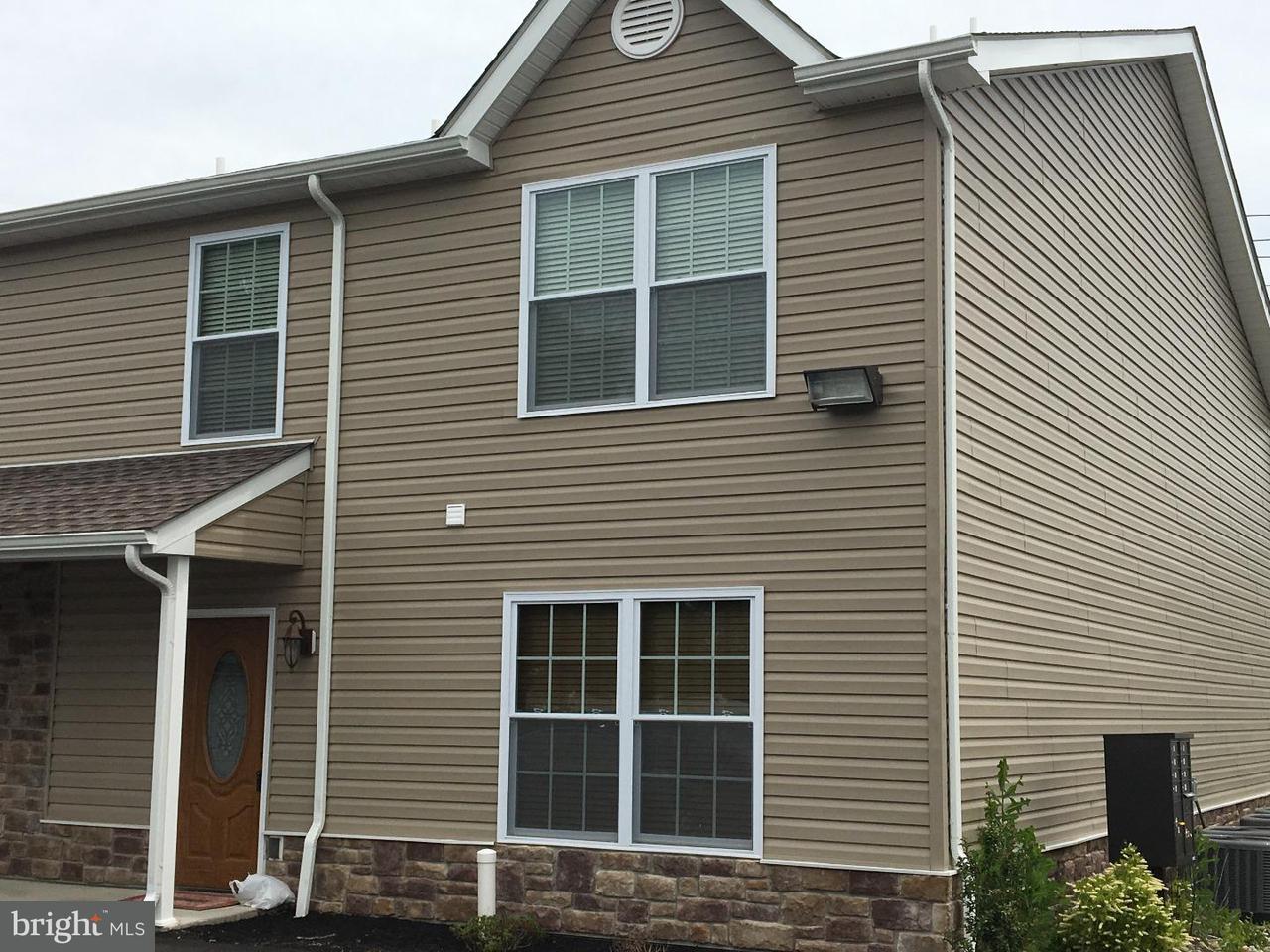 独户住宅 为 出租 在 16 BELMONT AVE #5 夸克敦, 宾夕法尼亚州 18951 美国