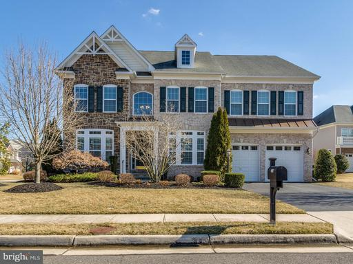 Property for sale at 7539 Red Hill Dr, Springfield,  VA 22153