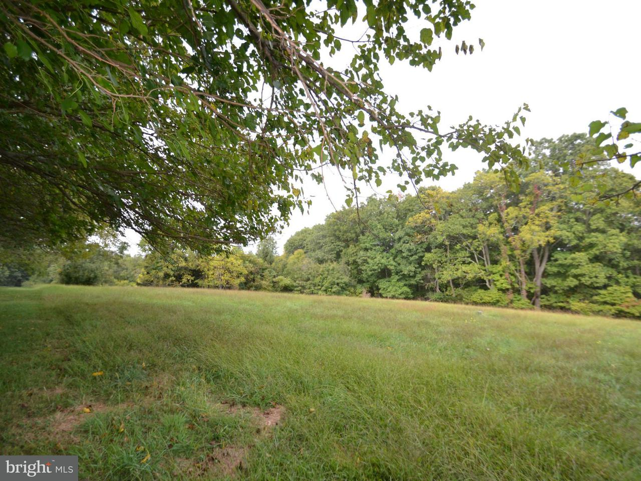 Additional photo for property listing at 14b Kirsim Ct  Freeland, Maryland 21053 United States