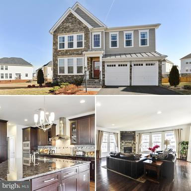 Property for sale at 42660 Paradise Spring Ct, Ashburn,  VA 20148