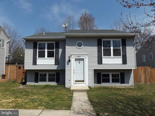Property for sale at 1052 5th St, Glen Burnie,  MD 21060