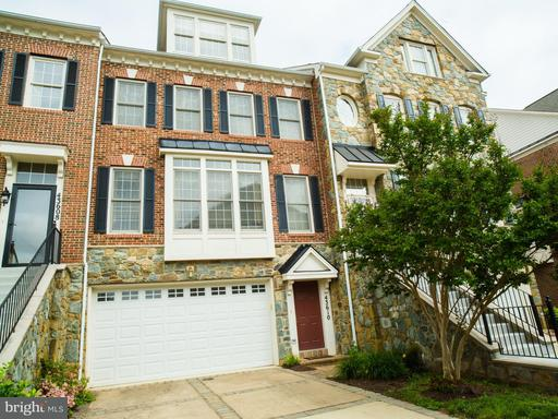 Property for sale at 43610 Beaver Creek Ter, Leesburg,  VA 20176