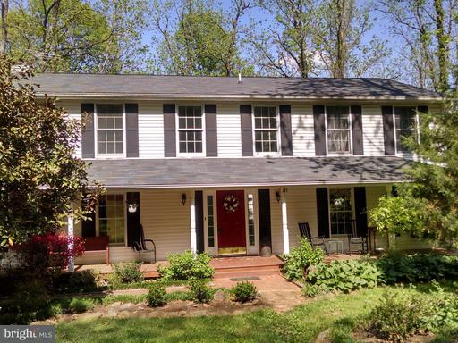 Property for sale at 19280 Black Oak Rd, Purcellville,  VA 20132