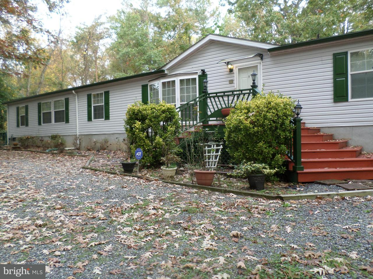 Single Family for Sale at 258 Alphabet Rd Kinsale, Virginia 22488 United States