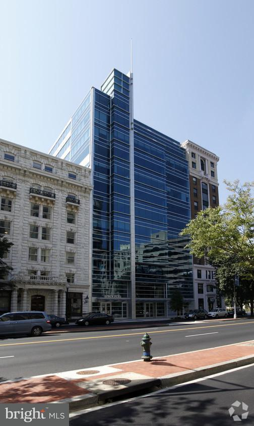 Commercial for Sale at 1430 K St NW #102 Washington, District Of Columbia 20005 United States