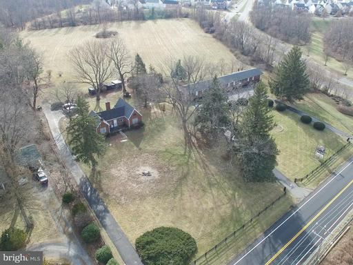 Property for sale at 36169 Loudoun St, Round Hill,  VA 20141