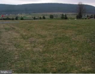 Land for Sale at 6374 Sawgrass Ct Fayetteville, Pennsylvania 17222 United States