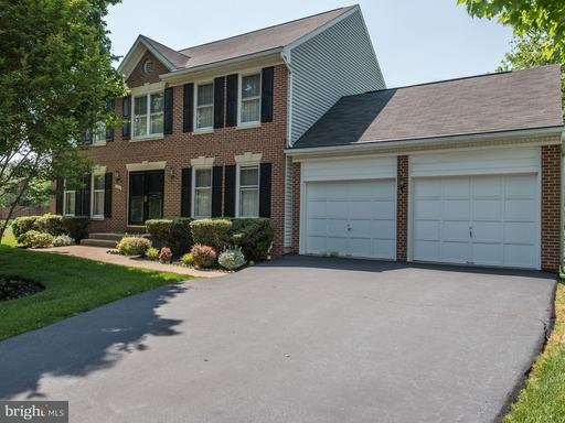 Property for sale at 5668 Lonesome Dove Ct, Clifton,  VA 20124