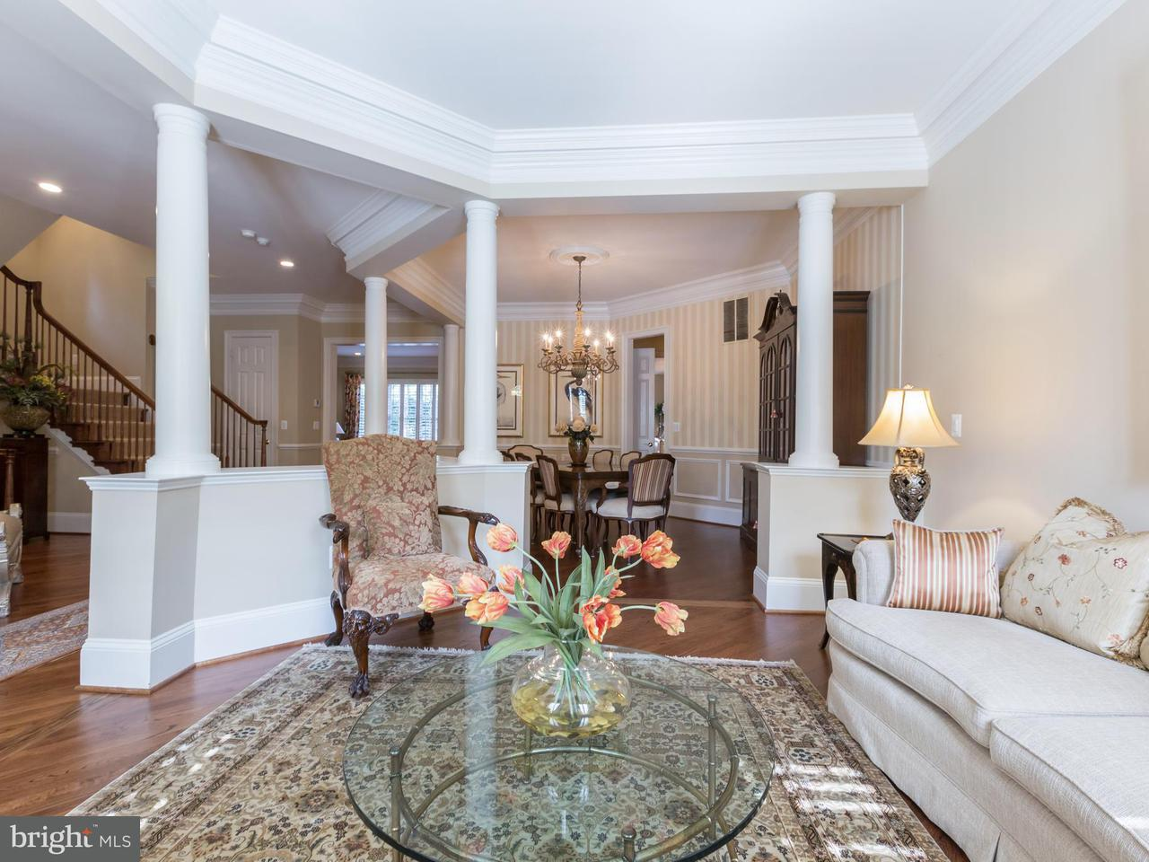 Additional photo for property listing at 1429 Harvest Crossing Dr  McLean, Virginia 22101 United States