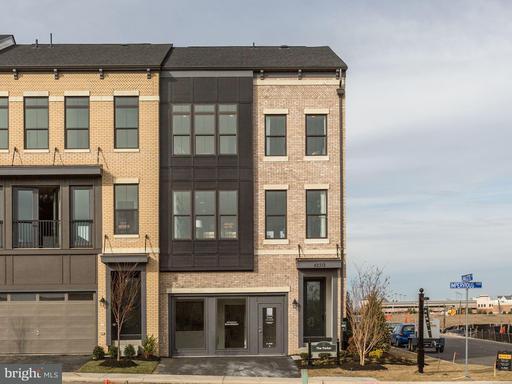 Property for sale at 0 Impervious Ter, Brambleton,  VA 20148