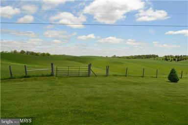 Land for Sale at Shenandoah Mountain Mathias, West Virginia 26812 United States