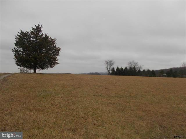 Land for Sale at Skyview Dr Glenville, Pennsylvania 17329 United States