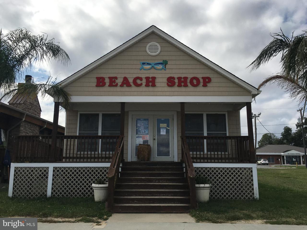 Διαφημιστικό για την Πώληση στο 209 Taylor Street 209 Taylor Street Colonial Beach, Βιρτζινια 22443 Ηνωμενεσ Πολιτειεσ