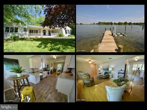 Property for sale at 108 Somerset Rd, Stevensville,  MD 21666