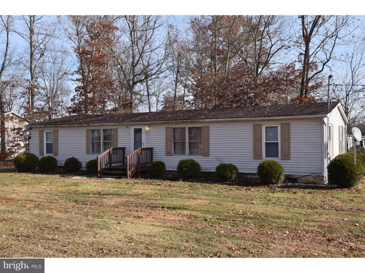 独户住宅 为 销售 在 1 COPIN Drive Fairfield Twp, 新泽西州 08302 美国