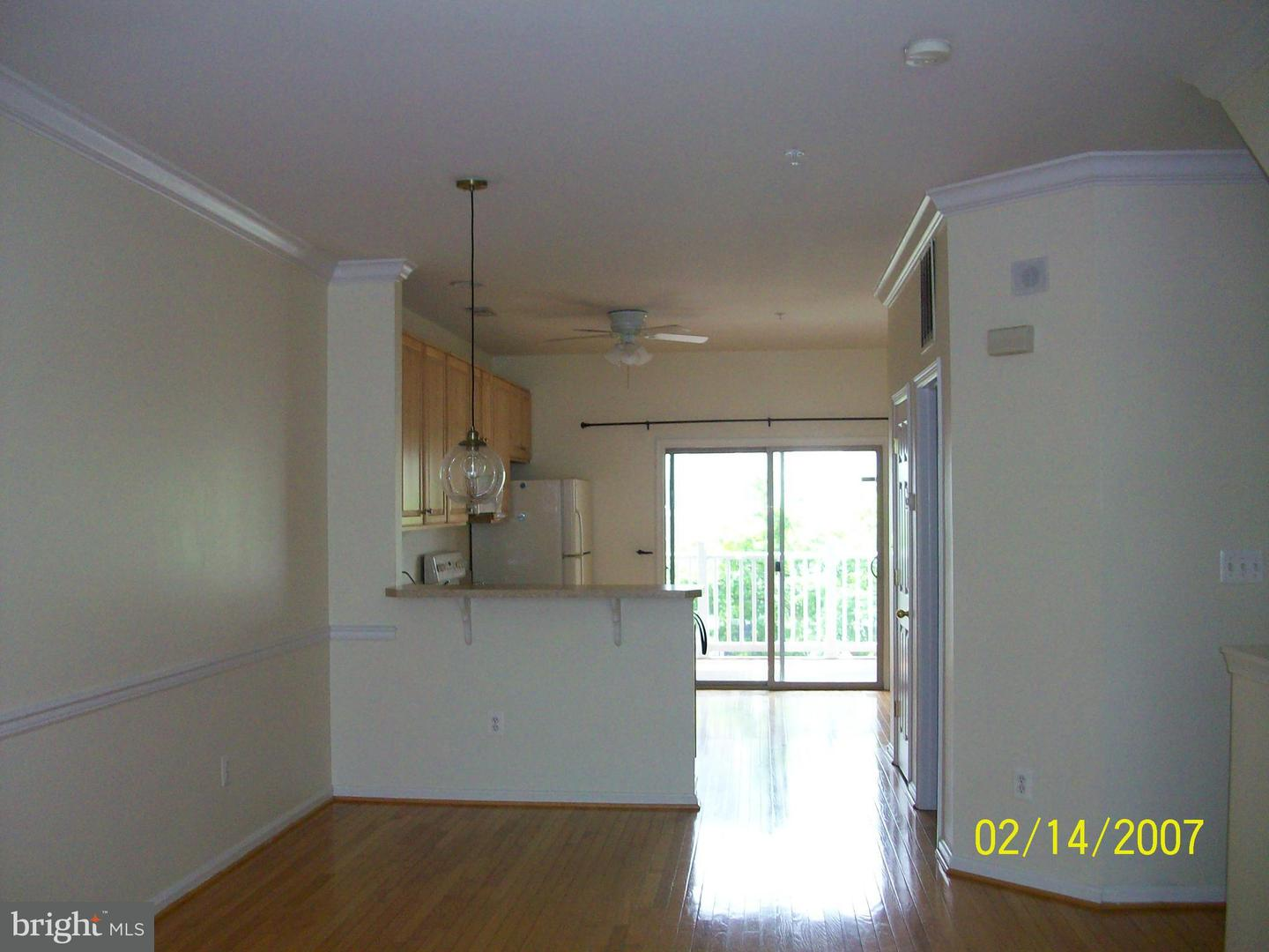 Other Residential for Rent at 25 Exeter St #165 Baltimore, Maryland 21202 United States