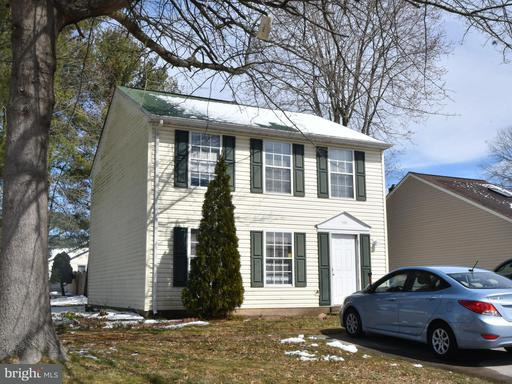 Property for sale at 399 Stratford Ave, Aberdeen,  MD 21001