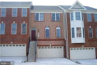 Other Residential for Rent at 12716 Ginger Wood Ln Clarksburg, Maryland 20871 United States