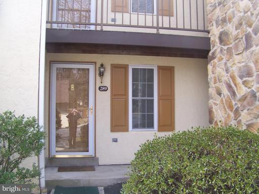Property for sale at 289 Valley Stream Ln, Wayne,  PA 19087