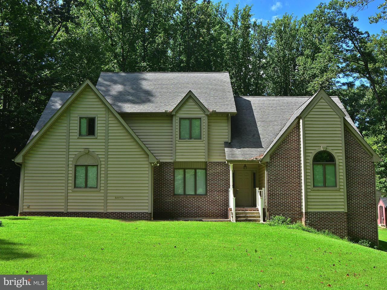 Other Residential for Rent at 3924 Deer Park Ct Havre De Grace, Maryland 21078 United States