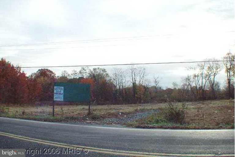 Land for Sale at 203 Bynum Rd Forest Hill, Maryland 21050 United States
